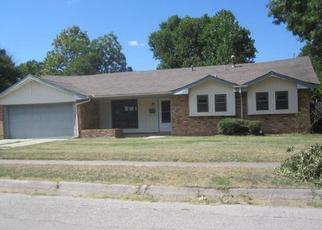 Foreclosure  id: 4018197