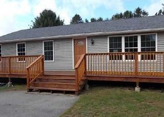 Foreclosure  id: 4018336
