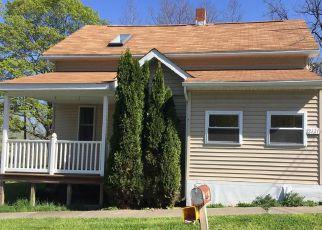 Foreclosure  id: 4018803
