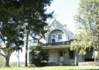 Foreclosure  id: 4019462
