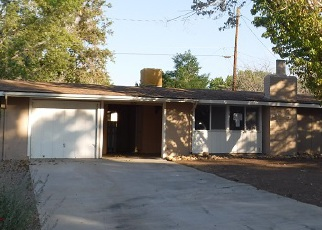 Foreclosure  id: 4020119