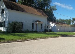Foreclosure  id: 4020205