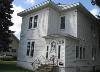 Foreclosure  id: 4020209
