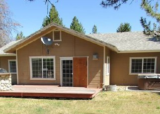 Foreclosure  id: 4020218