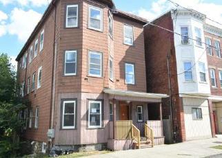 Foreclosure  id: 4020350