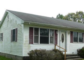 Foreclosure  id: 4020379