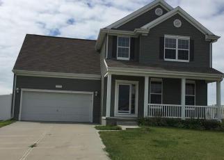 Foreclosure  id: 4020553