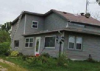 Foreclosure  id: 4020699