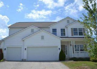 Foreclosure  id: 4020708