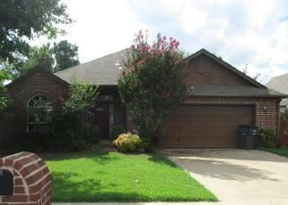 Foreclosure  id: 4020731