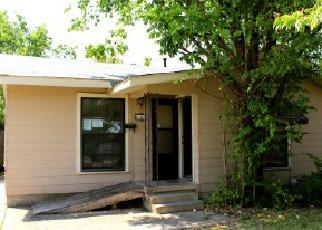 Foreclosure  id: 4020905