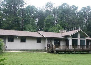 Foreclosure  id: 4020980