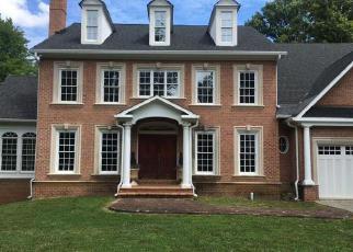 Foreclosure  id: 4021508
