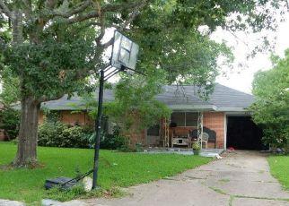 Foreclosure  id: 4021538