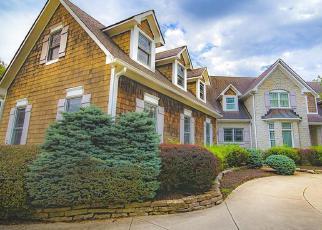 Foreclosure  id: 4021700