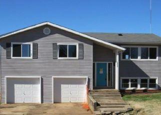 Foreclosure  id: 4021917