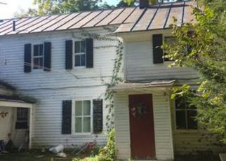 Foreclosure  id: 4021933