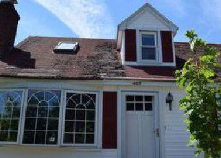 Foreclosure  id: 4021948