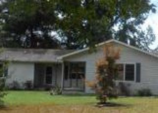 Foreclosure  id: 4021987
