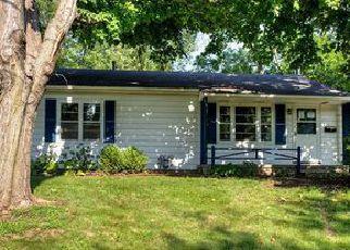 Foreclosure  id: 4022152