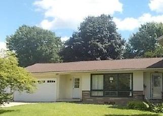 Foreclosure  id: 4022160