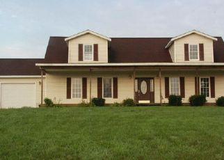 Foreclosure  id: 4022222