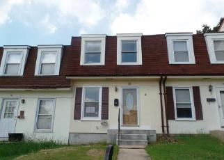Foreclosure  id: 4022243