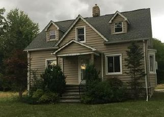 Foreclosure  id: 4022256