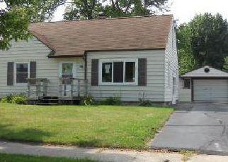 Foreclosure  id: 4022284