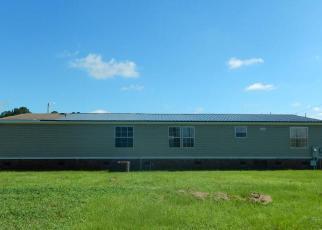 Foreclosure  id: 4022365