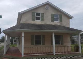 Foreclosure  id: 4022419