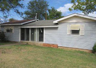 Foreclosure  id: 4022554