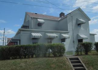 Foreclosure  id: 4022767