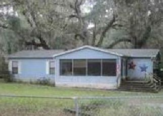Foreclosure  id: 4023150