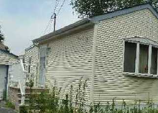 Foreclosure  id: 4023582