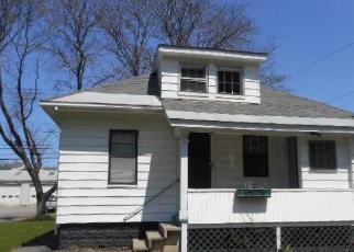 Foreclosure  id: 4023618
