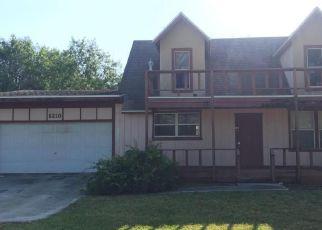 Foreclosure  id: 4023987