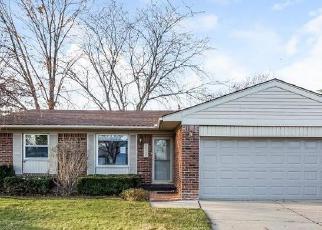 Foreclosure  id: 4024289