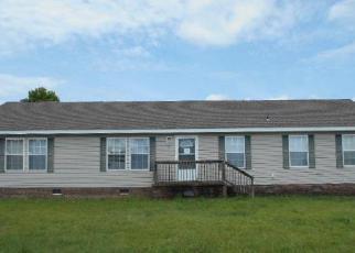 Foreclosure  id: 4025023