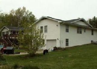 Foreclosure  id: 4025275