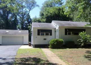 Foreclosure  id: 4025379
