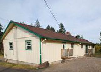 Foreclosure  id: 4025701