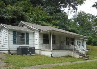 Foreclosure  id: 4027132