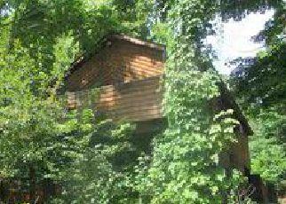 Foreclosure  id: 4029128