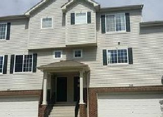 Foreclosure  id: 4029505