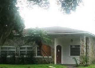 Foreclosure  id: 4029846