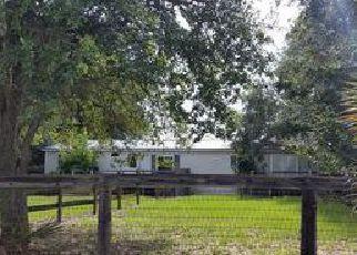Foreclosure  id: 4029943