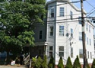 Foreclosure  id: 4029960