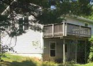 Foreclosure  id: 4030274