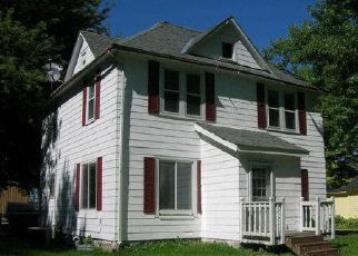 Foreclosure  id: 4030277
